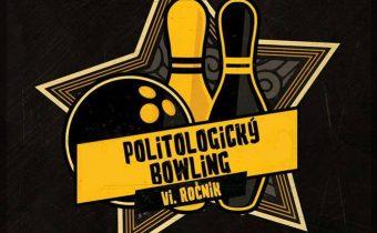 Politologický bowling
