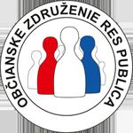 ozrespublica.sk